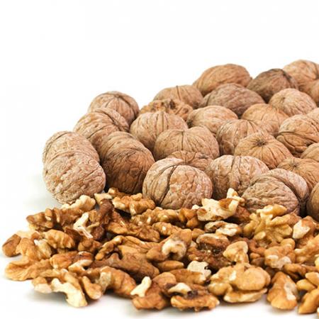 raw-chopped-walnuts