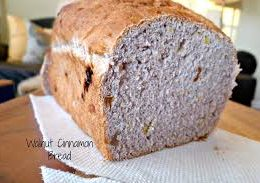 walnut-cinnamon-bread