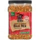 Gurley's Hot and Spicy Bar Mix